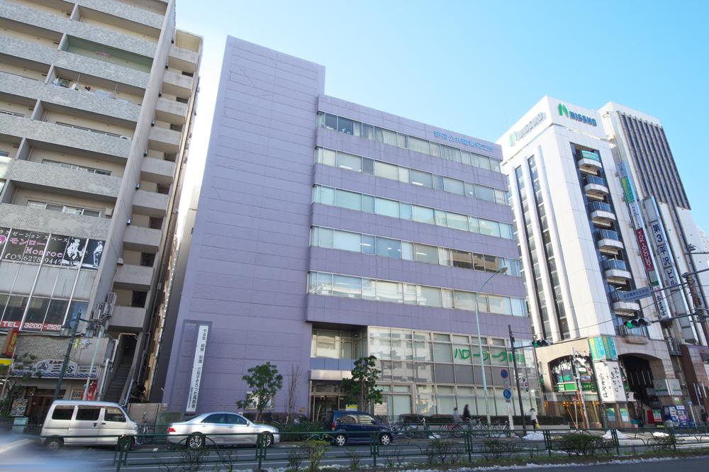 東京 工場 求人